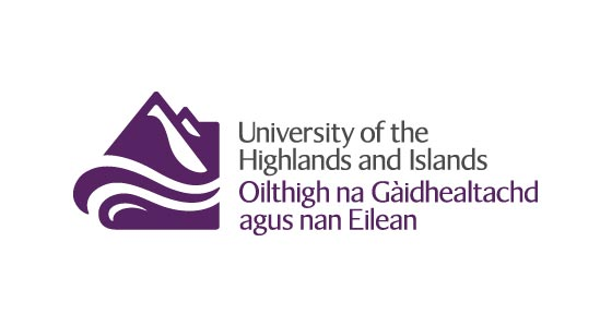 University of the Highlands and Islands