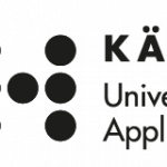 University of Applied Sciences