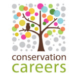 Conservation Careers