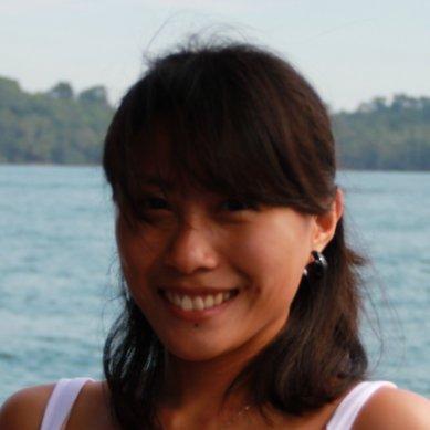 Karen Sim