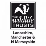 The Wildlife Trust for Lancashire, Manchester and North Merseyside