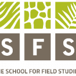 The SFS Center for Marine Resource Studies (CMRS)
