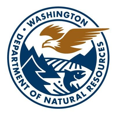 Washington State Department of Natural Resources