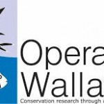Operation Wallacea