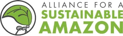 Alliance for a Sustainable Amazon
