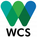 World Conservation Society