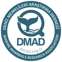 DMAD - Marine Mammals Research Association