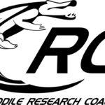 Crocodile Research Coalition