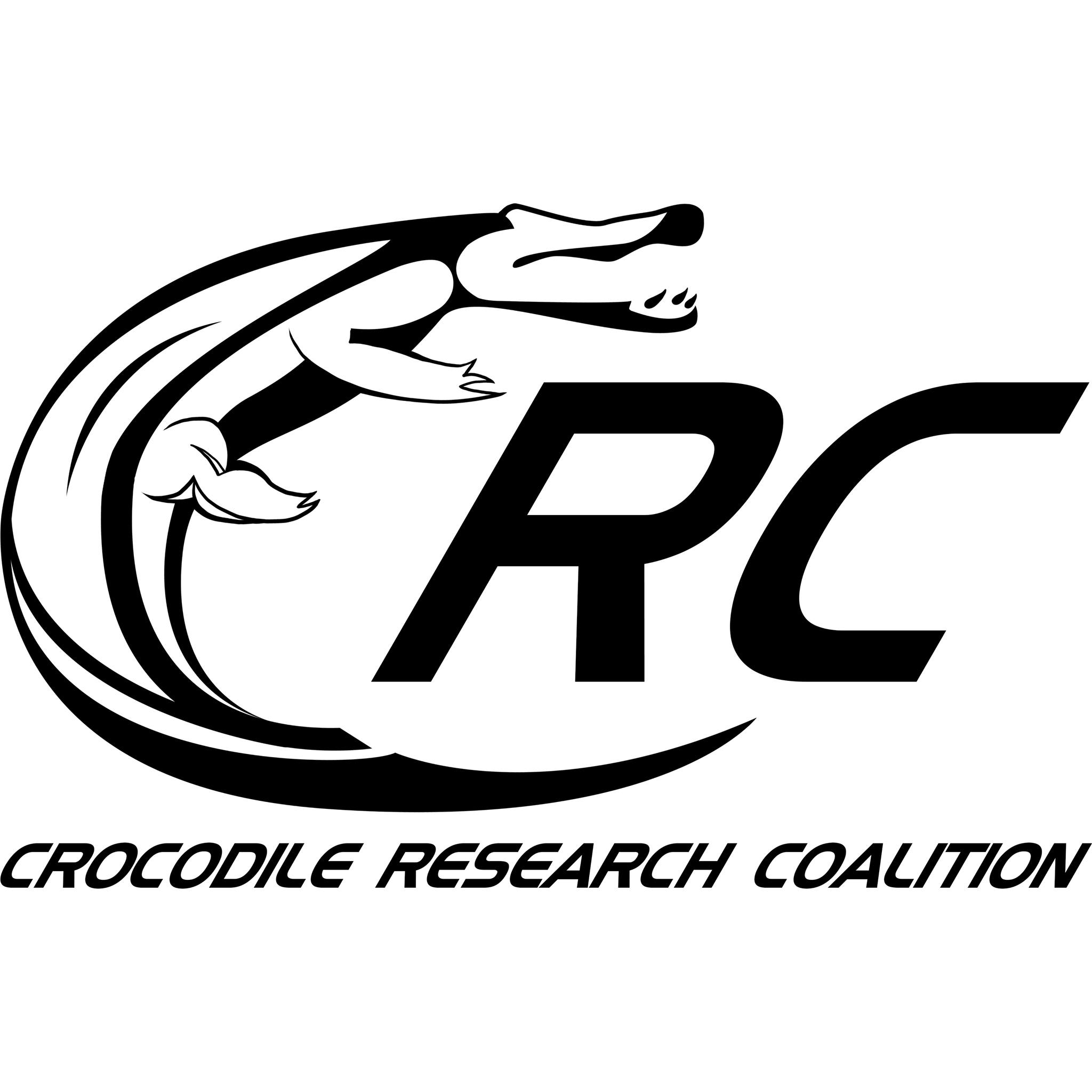 Crocodile Research Coalition