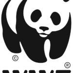 WWF-Myanmar
